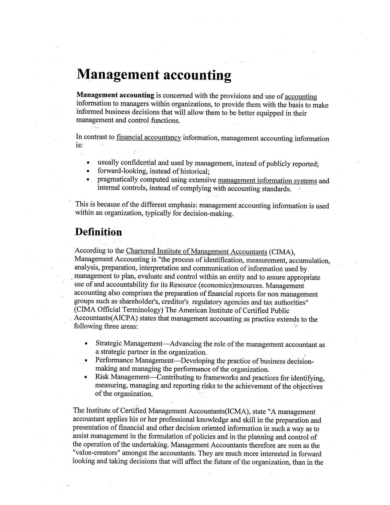 Management accounting5